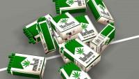 Las grandes marcas de tabaco llevan considerando entrar en el mercado del cannabis desde los años 70