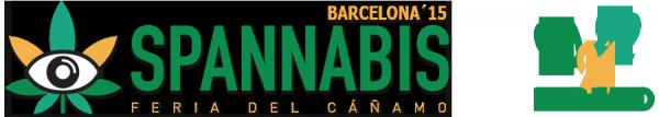 logo 2015 spannabis