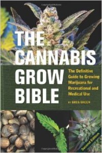 Grow-books-2