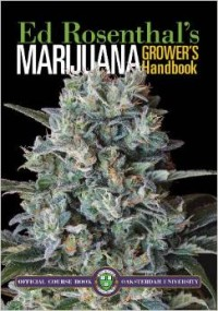 Grow-books-5