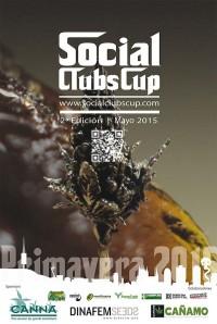 social_blog_cdn