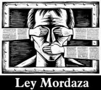 ley-mordaza2