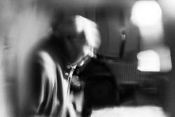 La neurodegeneración, como la observada en la enfermedad de Alzheimer, puede ralentizarse o incluso invertirse con el cannabis (© Funky64)