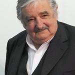 El ex presidente José Mujica.
