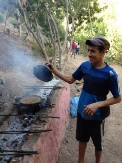 Los Niños de las Montañas del Rif de Marruecos - Sensi Seeds blog