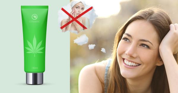 ¿Puede el cannabis o el Cannabidiol (CDB) curar el acné? - Sensi Seeds Blog
