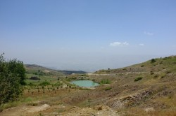 The-Bekaa-Valley-is-the-heartland-of-cannabis-cultivation-in-Lebanon