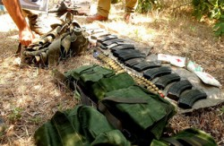 The-militant-group-Hezbollah-is-linked-with-trafficking-of-weapons-and-drugs-in-Syria-and-the-Bekaa-Valley