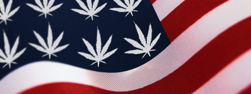"""the modern prohibition legalizing marijuana Eighty years ago, on october 2, 1937, house bill 6385: the marihuana tax act was enacted as law the act for the first time imposed federal criminal penalties on activities specific to the possession, production, and sale of cannabis – thus ushering in the modern era of federal prohibition """"the ongoing."""