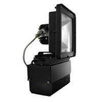 L'éclairage de serre à LEP de Stray Light propose une bonne reproduction de la lumière du jour.