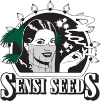 Cannabis seeds for indoor growing