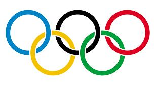 Olympic-Rings_7564