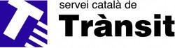 servei catala transit