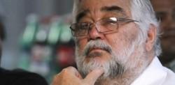 Miquel Pereira, lid van de PPD