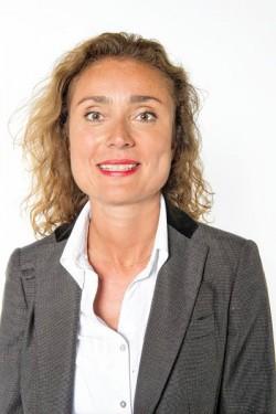 Mevrouw Bergkamp van D66 nam het initiatief voor de hoorzitting.