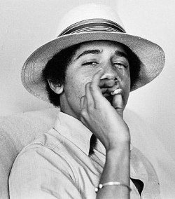 Obama_Cannabis