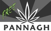 FREE-PANNAGH-2