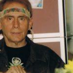 Cannabis Culture Awards 2005 Eagle Bill Amato