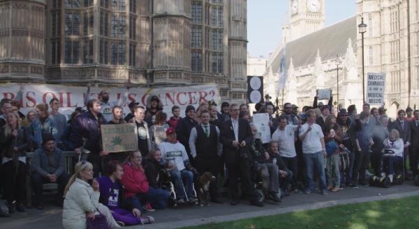 protest_british_parliament